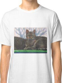 Soulmates Classic T-Shirt