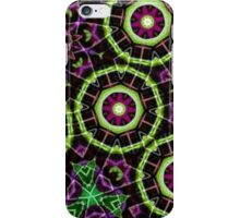 aMazing Grace iPhone Case/Skin