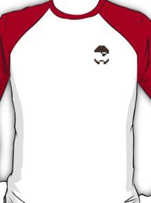 Retro Demoman T-Shirt