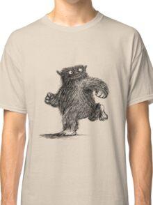 Run Demon Classic T-Shirt