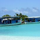 Maldives by AJPPhotography