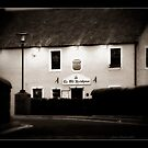 The Old Brewhouse by johnsmith148