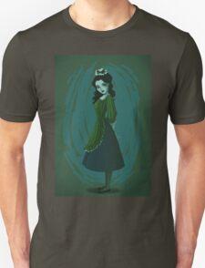 Morbid Maid T-Shirt