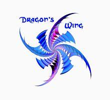 Dragon Wing Unisex T-Shirt