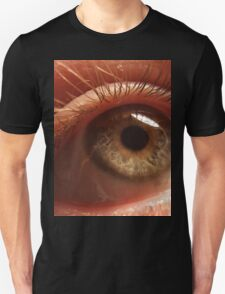 Looking right at you T-Shirt