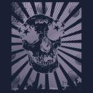 SRC PASTEL  by punkrocksurfer