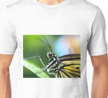 Regal by Far Unisex T-Shirt
