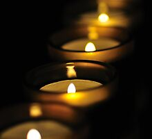 Candles by paul-r