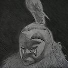 Sunbird Intuition by Charles Ezra Ferrell
