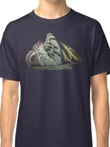 The Voyage Classic T-Shirt