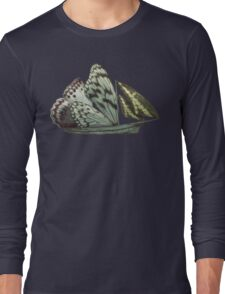 The Voyage Long Sleeve T-Shirt