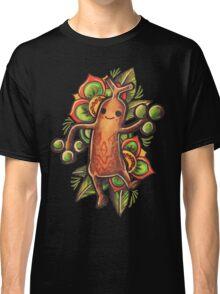 Sudowoodo Classic T-Shirt