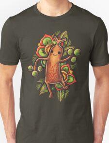 Sudowoodo Unisex T-Shirt