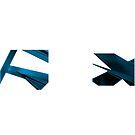 Segmentation (BLUE) by LoyaltyDivision