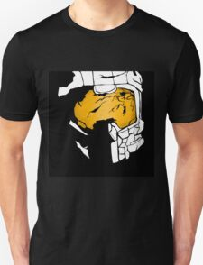 Shattered Master Chief T-Shirt