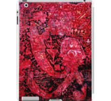 Illude 7 iPad Case/Skin
