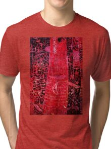Illude 6 Tri-blend T-Shirt