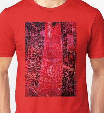 Illude 6 Unisex T-Shirt