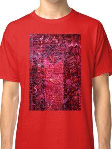 Illude 3 Classic T-Shirt