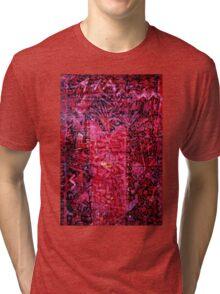 Illude 3 Tri-blend T-Shirt