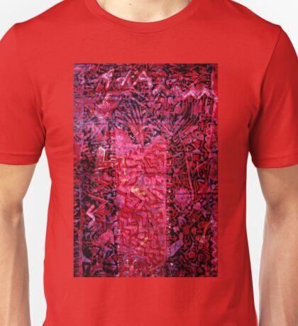 Illude 3 Unisex T-Shirt