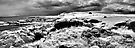 Cara Island by Roddy Atkinson