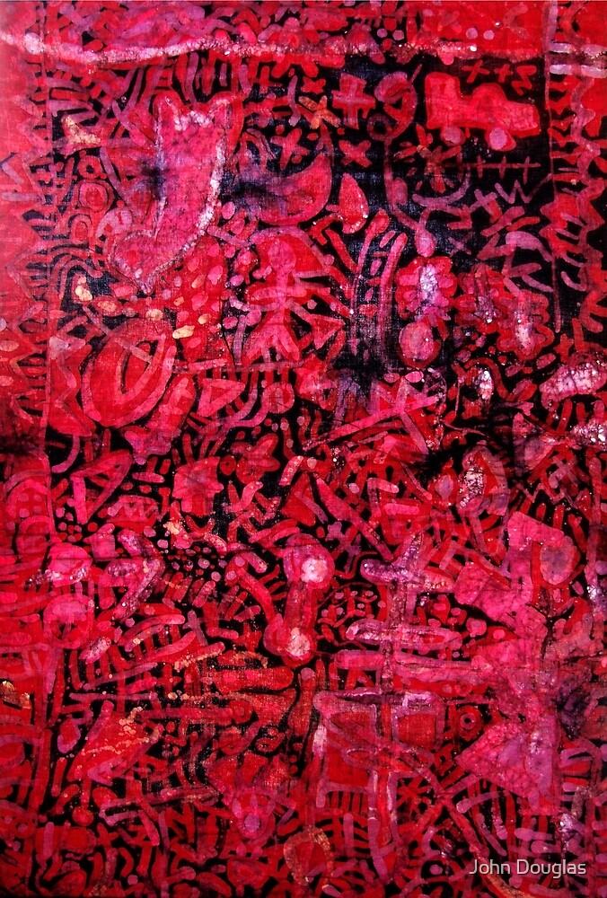 Illude 2 by John Douglas