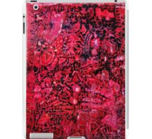 Illude 2 iPad Case/Skin