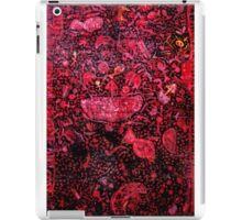 Illude 5 iPad Case/Skin