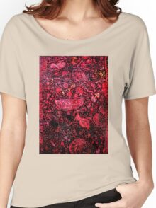 Illude 5 Women's Relaxed Fit T-Shirt