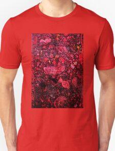 Illude 5 Unisex T-Shirt