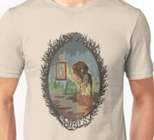 The Witness Unisex T-Shirt