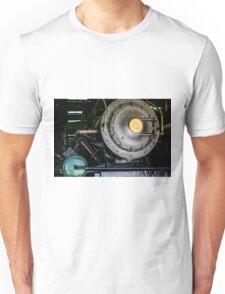 Old Number Nine Unisex T-Shirt