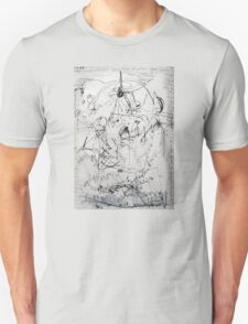 The House at the End T-Shirt