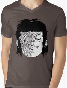 Eye See You. Mens V-Neck T-Shirt