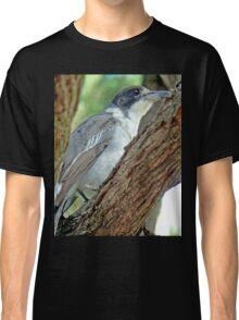 Little Grey Butch Classic T-Shirt