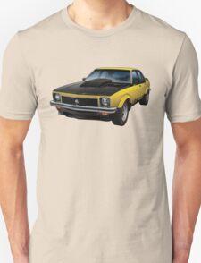 Australian Muscle Car - Torana SLR/5000 Unisex T-Shirt