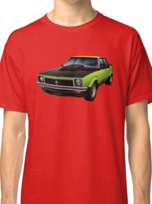 Australian Muscle Car - Torana SLR/5000 Classic T-Shirt