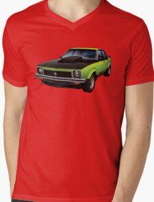Australian Muscle Car - Torana SLR/5000 Mens V-Neck T-Shirt