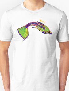 FISHY TWO T-Shirt