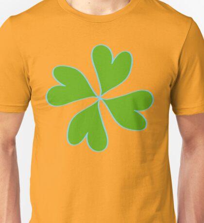 LUCKY ME Unisex T-Shirt