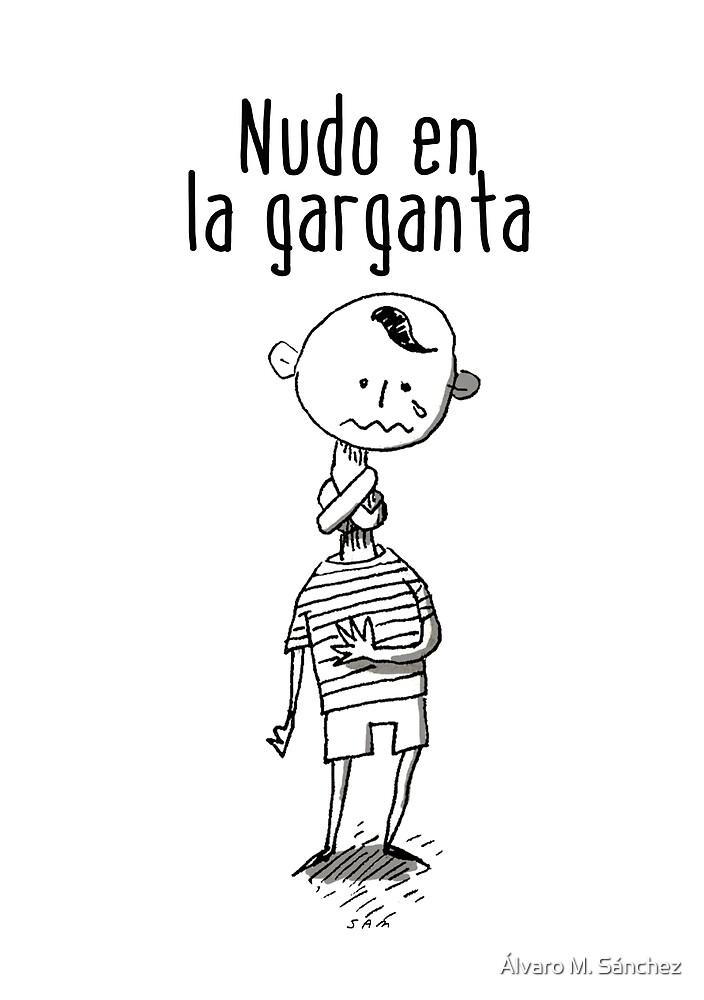 14791349 Nudo En La Garganta besides Ways To Wear Midi Skirt Spring Summer 2014 furthermore Stripe Mania likewise 6732040 moreover Fashion. on graphic print pencil skirt