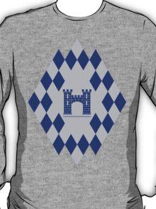Jinglebell T-Shirt