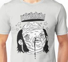Morphine = More-For-Me Unisex T-Shirt