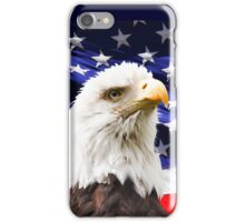 American Eagle iPhone Case/Skin