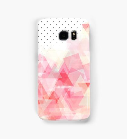 Color of the world Samsung Galaxy Case/Skin