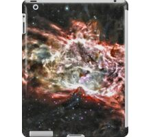 Colorful Cosmos iPad Case/Skin