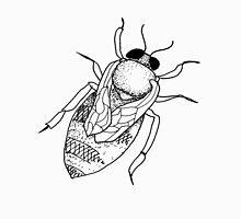 Bug 1 by Lisa Richards