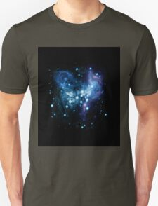 Space Entity T-Shirt