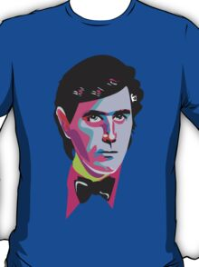Ferry Debonair Bryan Ferry T-Shirt
